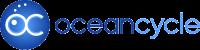 OceanCycle